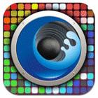 50 приложений для создания музыки на iPad. Изображение №33.
