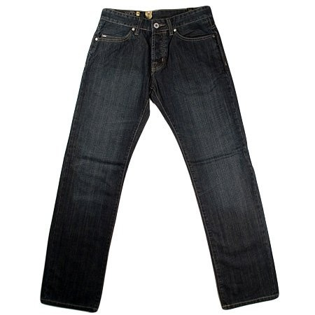 Сегодня впродаже джинсы otZoo York. Изображение № 1.