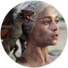 В следующей серии: Рики Джервэйс снова на «Глобусе», трейлер второго сезона «Игры престолов». Изображение № 4.