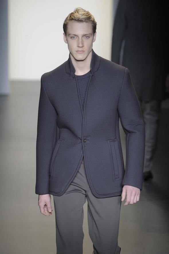Calvin Klein 2009–2010. Изображение № 24.
