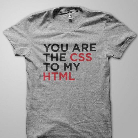 55 забойных надписей для твоей футболки. Изображение № 11.