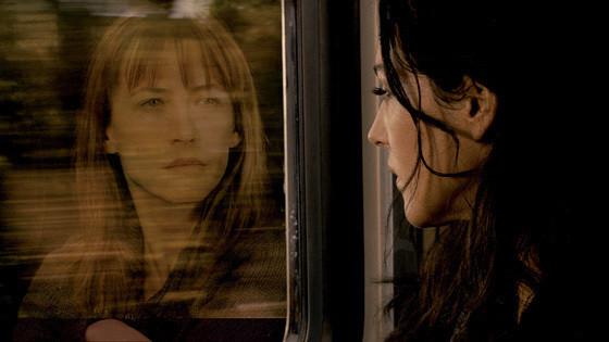 6 фильмов о раздвоении личности. Изображение № 1.