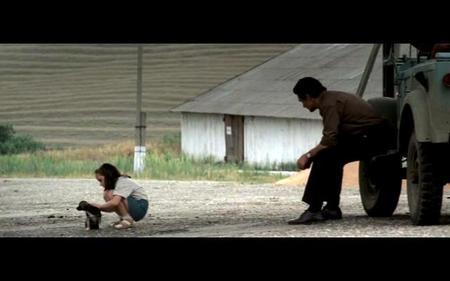 «Изгнание» режиссер Андрей Звягинцев, драма, 2007. Изображение № 7.