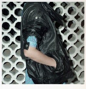 Шедевральные китайские сумки отHOIMING. Изображение № 7.