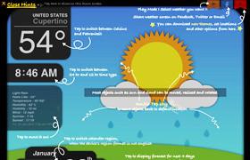Как это устроено: Интерактивное приложение для iPad. Изображение № 46.