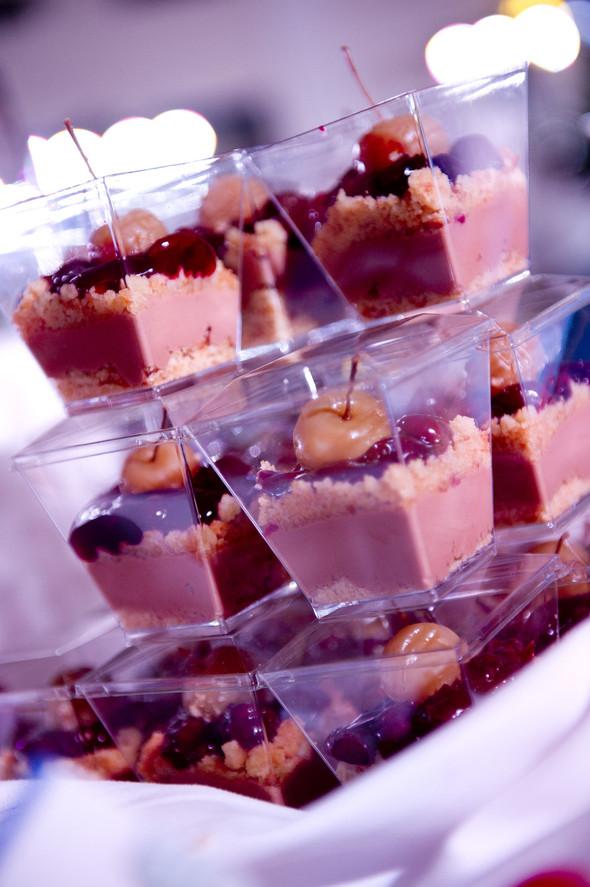 Десертный Бал 2011 - закрытие Московского Гастрономического Фестиваля. Изображение № 2.