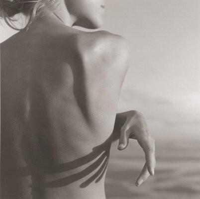 Mona Kuhn. Обнажённая искренность. Изображение № 2.