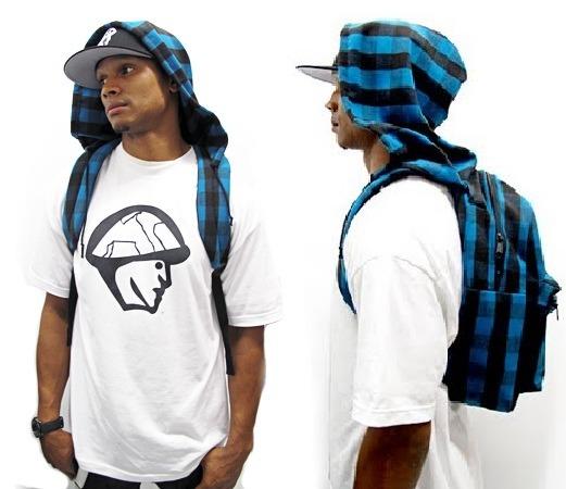 Puma рюкзак с копюшоном купить samsonite рюкзак с выдвижной ручкой