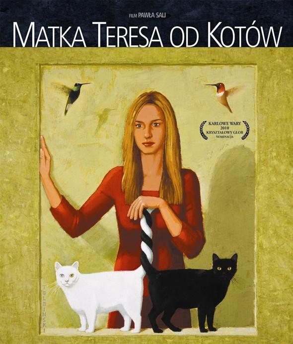 Польское кино : 6 современных польских кинолент. Изображение № 4.
