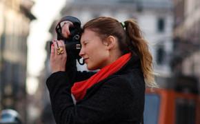 Изображение 20. Bloggers Talk: Анжелика Ардашева, Angy's tea room.. Изображение № 1.