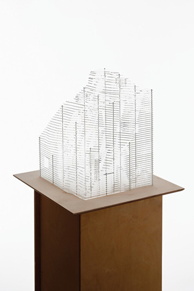 10 главных проектов Венецианской архитектурной биеннале. Изображение № 14.