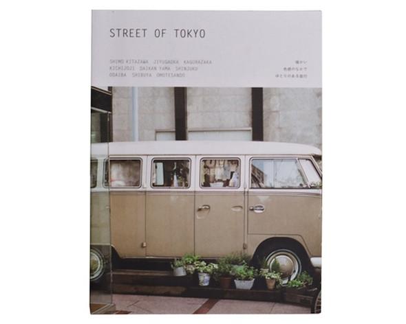"""Фото-дневник """"Street of Tokyo"""", 1190 руб.. Изображение № 33."""