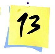 Стикеры: инструкция поприменению. Изображение № 13.