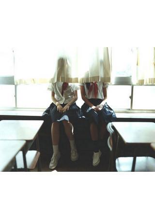 Классный час: Школьники в документальных фотографиях. Изображение № 68.