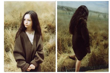 """""""ULTRA"""" фотографы. Изображение № 40."""
