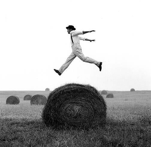 Изображение 59. Восемь фотографов сюрреалистов.. Изображение № 34.