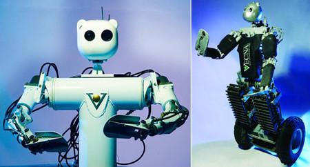 Robots?. Изображение № 5.