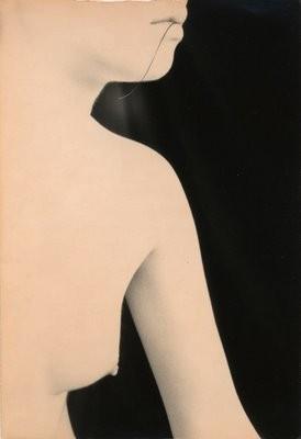 Загадочная японская душа Masao Yamamoto. Изображение № 12.