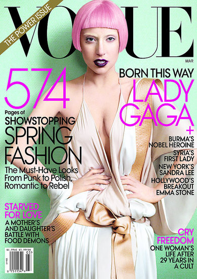 Как продавались журналы в первом полугодии 2011 года. Изображение № 7.