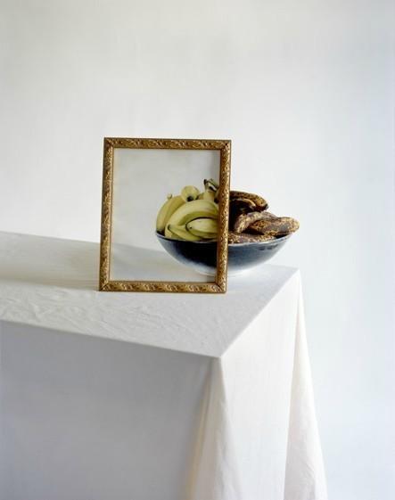 Photographer John Chervinsky. Изображение № 4.