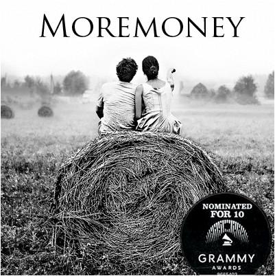 Moremoney. Изображение № 16.
