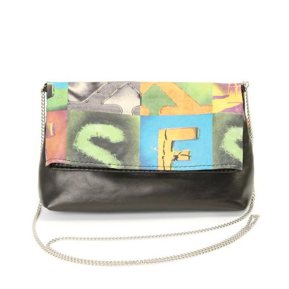 Открылся новый магазин модных сумок и аксессуаров. Изображение № 28.