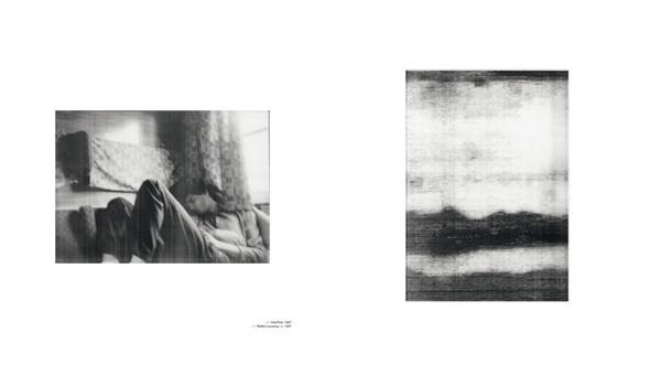 7 альбомов об абстрактной фотографии. Изображение № 11.
