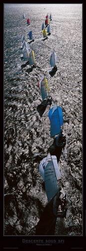 Philip Plisson: бесконечное чувство свободы. Изображение № 13.