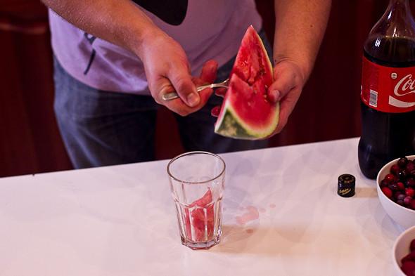 Пляшем дома: Коктейли для домашней вечеринки. Изображение № 24.