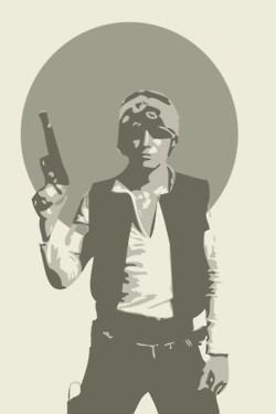 Pop wars или Star art?. Изображение № 6.