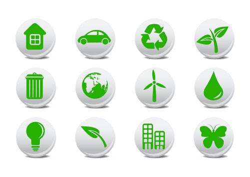 Общество разумного потребления. Эко-гаджеты. Изображение № 1.