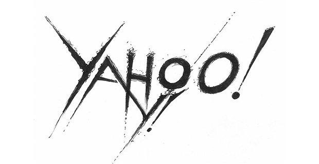 Лого известных брендов переделали в стиле блэк-метал. Изображение № 5.