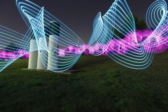 Изображение 18. Lightfaktor.. Изображение № 18.