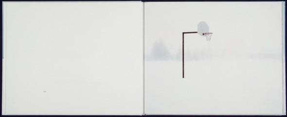 9 атмосферных фотоальбомов о зиме. Изображение № 3.