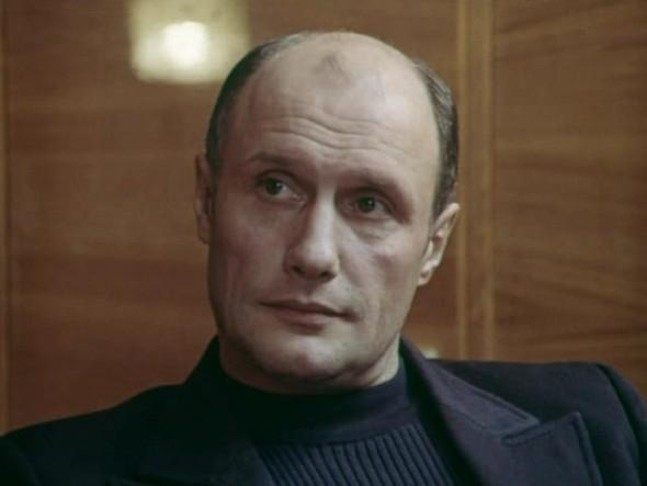 Александр Пороховщиков: RIP. Изображение № 2.