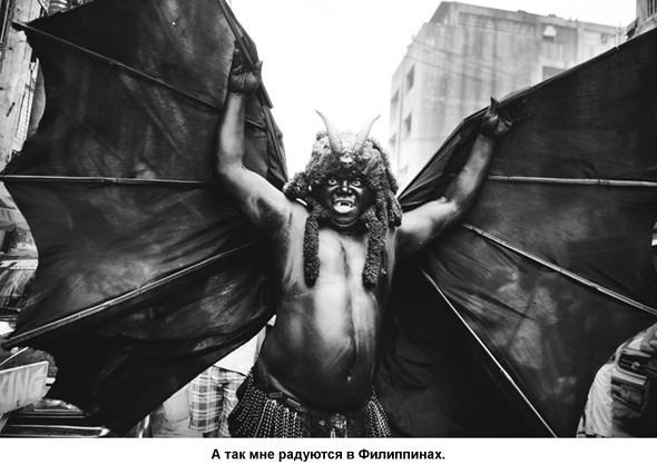 Фотограф – Виталий Шепелев. Изображение № 42.