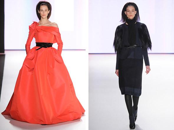 Неделя моды в Нью-Йорке: Мнения. Изображение № 9.