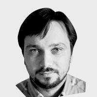 Николай Кононов советует, как рассказывать истории. Изображение № 1.