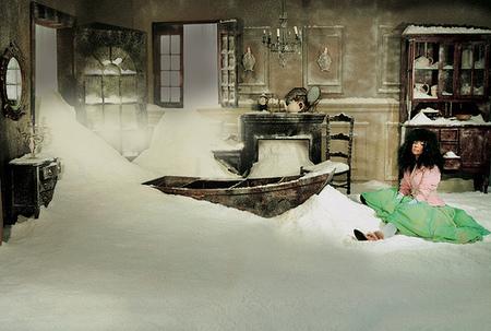 Korean Photo-Girl. Изображение № 14.