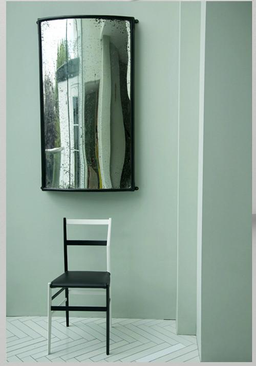 Дизайн-студия Faye Toogood. Изображение № 3.