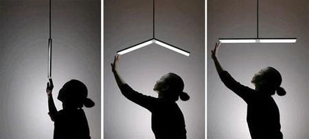 40 Чудных ламп. Изображение № 42.
