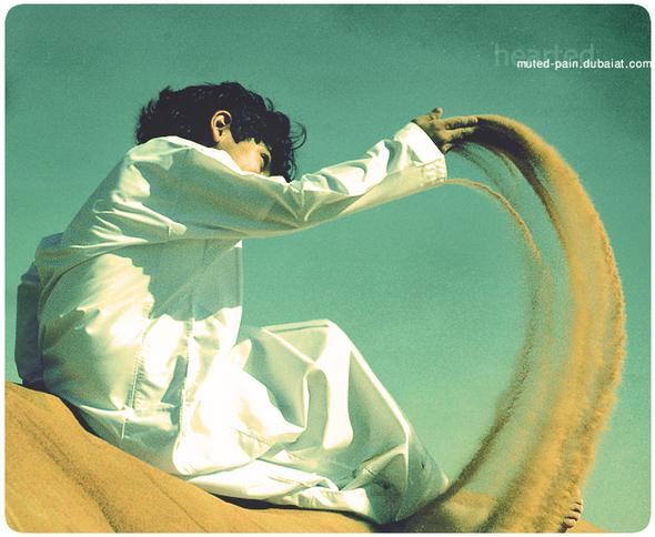Hend AlAshram. Изображение № 8.