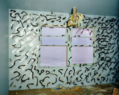 Дизайн-дайджест: Книга мифов о Бэнкси, выставка Ай Вэйвэя и арт-ярмарка FIAC в Париже. Изображение № 10.