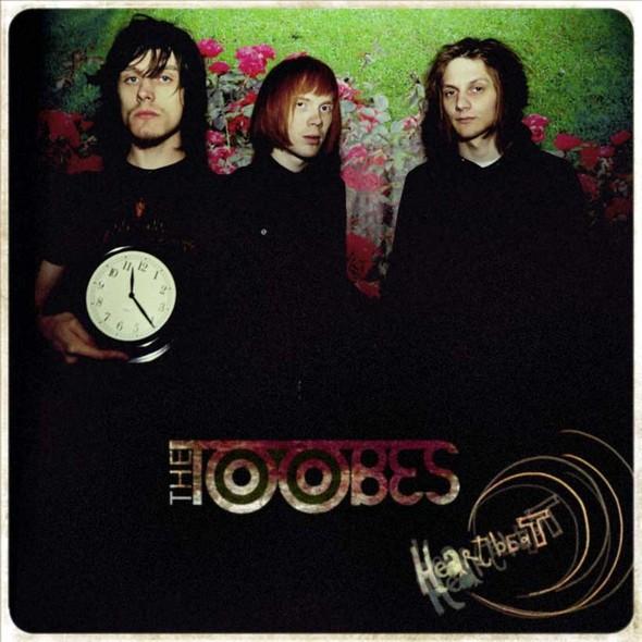 The Toobes. Изображение №4.
