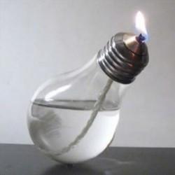 Лампочка – этокруто!. Изображение № 8.