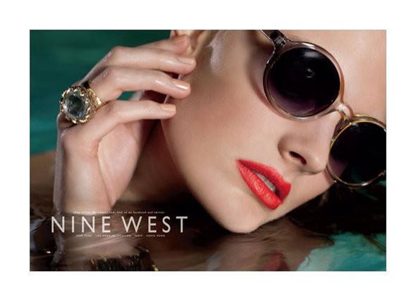 Рекламные кампании: Oysho, Zara и другие. Изображение № 6.