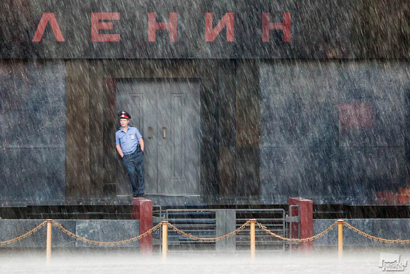Best of Russia 2010. Изображение № 88.