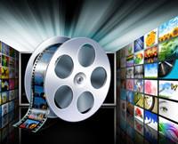 Специалист при МГТУ им.Баумана: Фотография и видео в рекламе и PR. Изображение № 1.