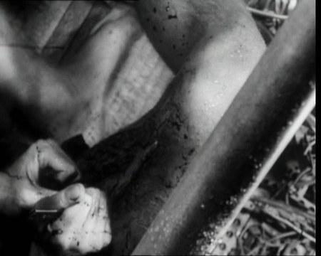 Tetsuo. Изображение № 3.