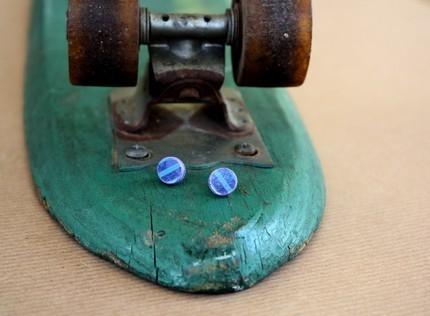 Скейт-переработка. Изображение № 30.